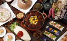 洋食の王道メニューが食べ放題♪「ホテルの洋食ビュッフェ」がウェスティン都ホテル京都で開催!