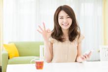 """メロメロ!恋愛に""""奥手""""だからこそできる3つの恋愛テクニック"""