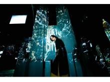 人気インスタグラマーによる「アート展の撮り方」WS開催