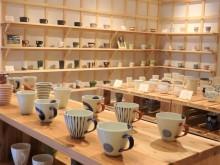 Made in JAPANのみ250点以上を集めたマグカップ専門店