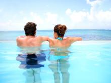 あなたがひと夏の恋を楽しめる異性のタイプは? 開放的になりたい #深層心理
