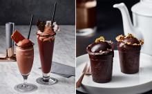 ゴディバ初のコンセプトストアが池袋にオープン!限定ショコラスイーツが贅沢すぎる♡