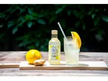 ジュースブランド「Why Juice?」からヘルシーな新商品登場