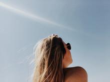 夏のダメージは夏のうちに。あなたにぴったりのリカバリー方法は? #深層心理