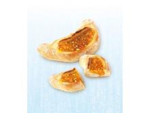 ブーランジェリー「ルビアン」が柑橘フェア開催中