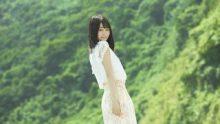 声優・伊藤美来さん1stアルバム「水彩~aquaveil~」を10月11日にリリース アーティストイメージも公開