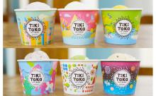 猿田彦珈琲がアイスクリームのお店をオープン!本格コーヒーフロートが気になる♩