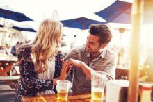 「デートで奢られるのは当たり前」女子の本音とは