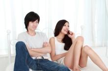 プチ同棲気分で喜んじゃダメ!「居座り男子」の特徴3つ