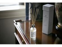 ザ・リッツ・カールトン大阪の上品な香りで上質な時間を!