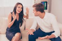 プライド高めな男性に効果的なアプローチ方法