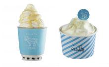 生クリーム専門店ミルクが新宿ルミネにOPEN☆店舗限定「飲む生クリーム」がおいしそう♡