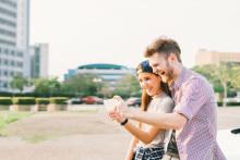 ドキドキの初デート。楽しく過ごすためのコミュニケーション術とは?