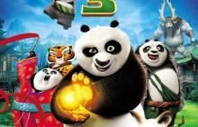 ディズニーXDにて「ガーディアンズ・オブ・ギャラクシー」のロケットとグルートが主人公のショートアニメが放送開始!