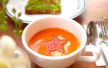 おしゃれフーディーはチェック済み♡恵比寿に上陸したNYの人気店「カフェ・ジタン」って知ってる?
