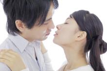 こんな言動に弱い!男性がついキスしたくなる瞬間とは?