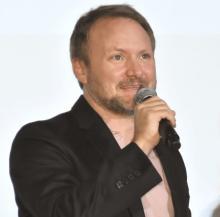 『SW』新作にジョセフ・ゴードン=レヴィットがカメオ出演 監督が明かす
