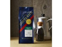 完熟赤実100%コーヒー豆「コスタリカ マイクロロット」
