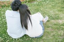 彼女が大好きすぎる彼が見せる行動6つ これで愛情度が分かるかも!