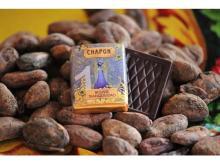世界各地の味わいが楽しめるビーントゥーバーチョコレート