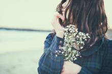 長続きする恋愛と短命で終わる恋愛の違い5つ 付き合う期間の長さの秘訣は…