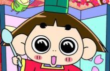 放送から20年、アニメ『おじゃる丸』がついに実写化決定!!
