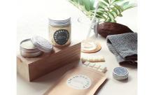 チョコレート専門店発のコスメ「CACAO365」が誕生!カカオの香りに包まれる美活タイムを楽しんで♡