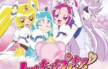 10月より放送のアニメ『いぬやしき』第2弾PV、追加キャスト情報が解禁