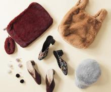 秋冬のトレンドはこれ!おしゃれな女の子がリアルに買ったファッションアイテム8つ