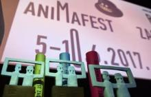『モーレツ!原恵一映画祭in名古屋』 にて、『クレヨンしんちゃん 暗黒タマタマ大追跡』と原監督の卒業製作作品 『狐夜話』の上映が発表!
