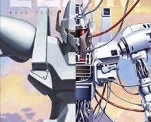 「タイムボカン逆襲の三悪人」のOPテーマにKinKi Kidsの起用が発表!月替わりでバージョン違いを放送!