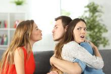 婚約中なのに「浮気」に走る男子たちの身勝手な理由3つ