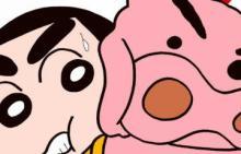 円谷プロも抗議のウルトラマン出演アニメ映画「鋼鉄飛竜之再見奥特曼」が中国にて公開スタート!