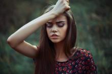 「ありのままの自分」を愛してほしい女性がうっかり陥る、恋の迷路