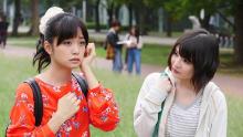 『世にも奇妙な物語』短編作品で元乃木坂46深川&Sexy Zone松島が初主演
