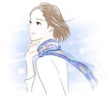 12星座別で占う「今週の恋愛運勢」(10/16‐22)