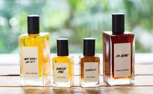 """「ただいま」って言いたくなるかも♡ラッシュから""""ホーム""""をテーマにした香水コレクションが登場!"""