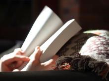 学生時代の愛読書は? 自己肯定感の高さが分かる #深層心理