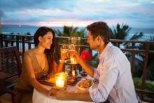 ハワイで婚活、デート中の素朴な疑問。デート代は男性?割り勘?どうしたらいいの?