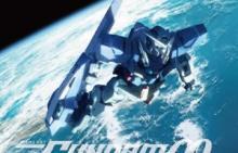 『GUNDAM VERSUS』に『機動戦士ガンダム00』アルヴァアロン&『機動戦士ガンダムSEED』バスターガンダムが参戦!PVも公開中!!