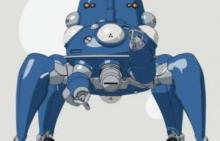 押井守監督によるジブリ本!?『誰も語らなかったジブリを語ろう』が発売!