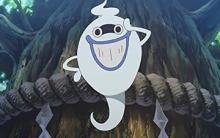 『映画 妖怪ウォッチ シャドウサイド 鬼王の復活』の主人公役に『君の名は。』のあの人の起用が発表!