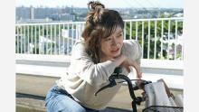 『民衆の敵』第1話「篠原涼子が月9主演初出馬!」