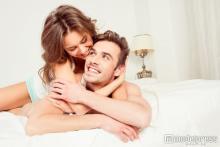 彼氏が風邪を引いた時のイイ女の対応5つ 彼がときめく看病って?