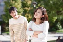 同業者との恋愛・結婚が難しい理由とは?
