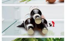 家飲み派のマストハブ!転がるビールを阻止するキュートなボトルストッパーはいかが?