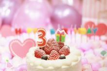 男心をくすぐる誕生日LINE5選 やっべーキュンときたわぁ…