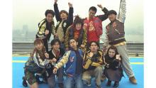 『めちゃイケ』来春で放送終了を発表 22年目の春に幕