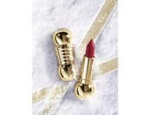 宝石の輝きとロックな色合い!Diorクリスマスコレクション