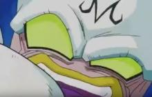 『ドラゴンボールZ』フリーザ様とベジータの名セリフがトランプに!? 『ワールドトリガー』からも新グッズが多数登場だ!!
